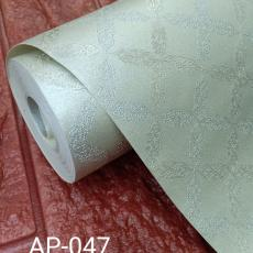 Wallpaper Dinding WALLPAPER 125.000 61 ap_047
