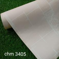 Wallpaper Dinding WALLPAPER 80.000 7 chm_3405