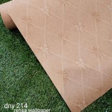 Wallpaper Dinding WALLPAPER 110.000 37 dny_214