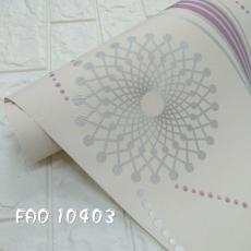 Wallpaper Dinding WALLPAPER 125.000 108 fao_10403