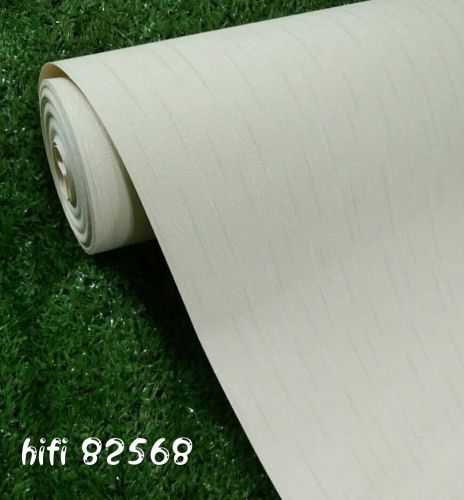 Wallpaper Dinding WALLPAPER 95.000 45 hifi_82568