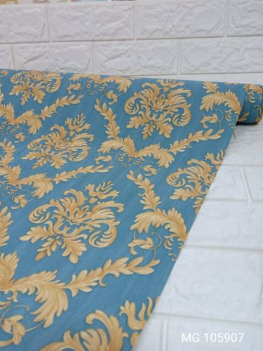 Wallpaper Dinding WALLPAPER 110.000 41 mg_105907