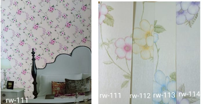 Wallpaper Dinding THE RENSA WALL !!! 33 rw_111_112_113_114