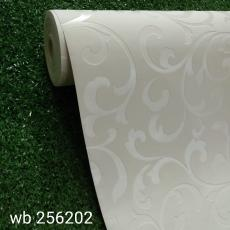 Wallpaper Dinding WALLPAPER 80.000 43 wb_256202