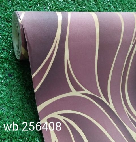 Wallpaper Dinding WALLPAPER 80.000 48 wb_256408
