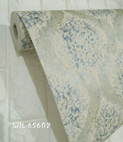 Wallpaper Dinding WALLPAPER 65.000 13 wil_65602